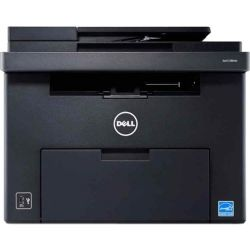Dell -C1765NFW LED Multifunction Printer