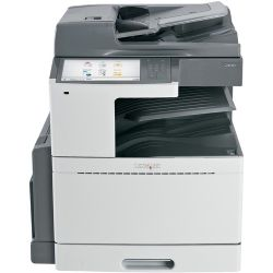 Lexmark -X950DE LED Multifunction Printer