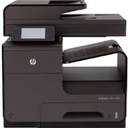 HP -cn460a#b1h All-In-One Printer