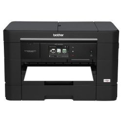 Brother -MFC-J5720DW Wireless All-In-One Printer