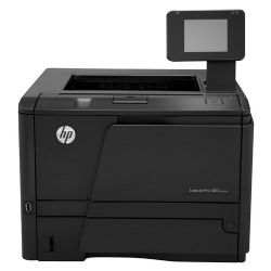 HP -CF285A#BGJ LaserJet Pro Black-and-White Printer