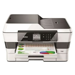 Brother -MFC-J6720DW Wireless All-In-One Printer