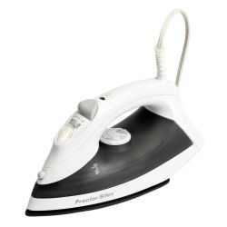 Proctor Silex -17202 Steam Iron