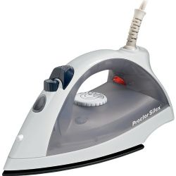 Proctor Silex -17135 Clothes Iron