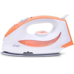 Oster -GCSTBS5804-013 Clothes Iron