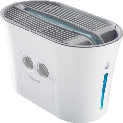 Honeywell -HCM-750 Easy to Care 1.5-Gal. Cool Mist Humidifier
