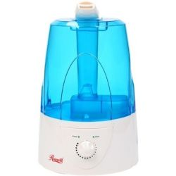 Rosewill RHHD-14001 Ultrasonic Humidifier