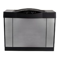 Essick Air - 4DTS 900 Whole-House Humidifier