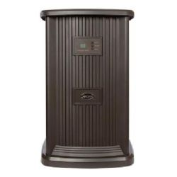Essick Air EP9800 Pedestal Style Humidifier