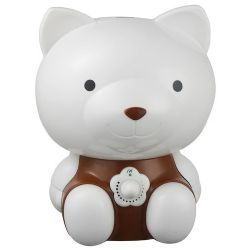 SPT - SU-3881 Cute Animal Ultrasonic Humidifier