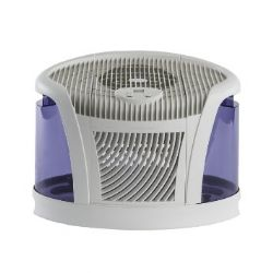 Essick Air -3D6 100 Mini-Console Humidifier