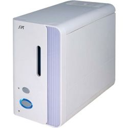 SPT - SU-2653 Warm Mist Humidifier