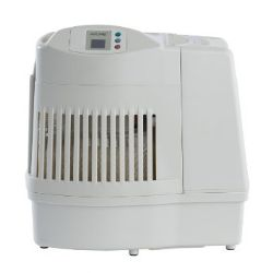 Moist Air -MA0800 Contemporary Style Evaporative Humidifier