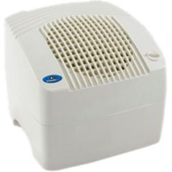 Essick Air -  E35 000 Tabletop Humidifier