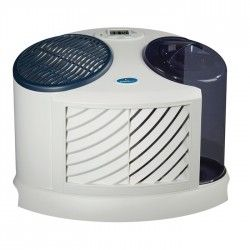 Essick Air - 7D6100 Humidifier