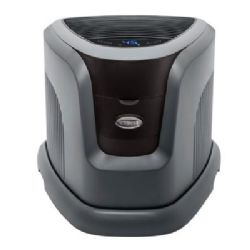 Essick Air -EA1201 Whole-House Humidifier