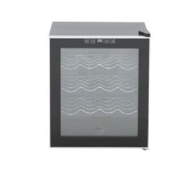 SPT WC-1682 16-Bottle Thermoelectric Wine Cooler