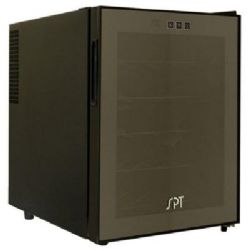 SPT WC-20TL 20-Bottle Wine Cooler