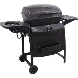 Char-Broil -463720114 Gas Grill