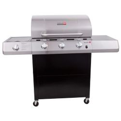 Char-Broil 463436513 TRU-Infrared - Performance Grill