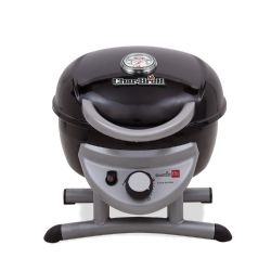 Char-Broil 14601897 Gas Grill