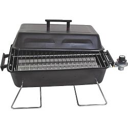 Char-Broil 465133010 Table Top Gas Grill