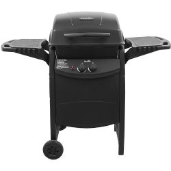 Char-Broil -463620409 Gas Grill