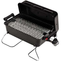 Char-Broil - 465620011 TabletopGas Grill