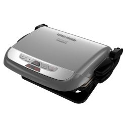 George Foreman -GRP4842P Indoor Electric Grill