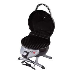 Char-Broil -12601711 Patio Bistro 180 Electric Grill