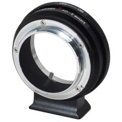 Metabones Mount Lens Adapter