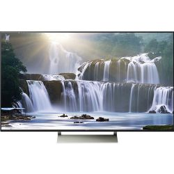 Sony XBR-X940E-Series 75 Inch-Class HDR UHD Smart LED TV