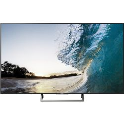 Sony XBR-X850E-Series 75 Inch-Class HDR UHD Smart LED TV